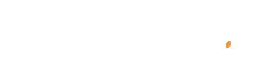 四日市のきゅうり農園「しなやかファーム」の百姓しなやん公式サイト