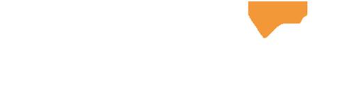三重県四日市のきゅうり農家「しなやかファーム」百姓しなやん公式ホームページ